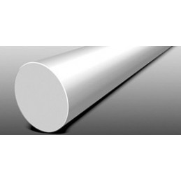 Rouleau fils nylon 434 m/2.4 mm ORANGE 9302247 STIHL