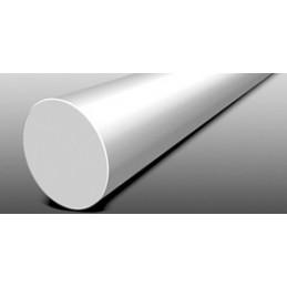 Rouleau fils nylon 68 m/2.7 mm ROUGE 9302343 STIHL