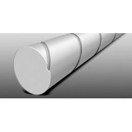 Rouleau de fils - ronds silencieux 9302421 STIHL