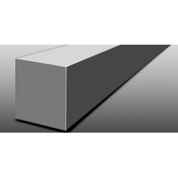 Rouleau de fils - carrés 9302643 STIHL