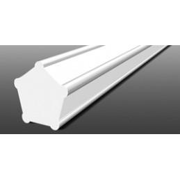 Rouleau de fils - pentagonaux 9303340 STIHL
