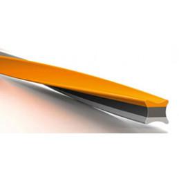 Fil débroussailleuse CF3 PRO (carbone) 3mm/45m 9304305 STIHL