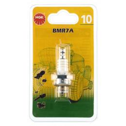 BOUGIE BMR7ABL BL1MTCNO10 BLISTER NGK