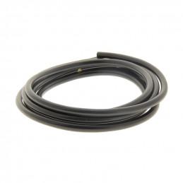 Gaine souple pour cable INT3,8 EXT6,5 Générique
