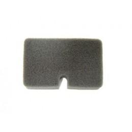 Filtre à air pour coupe bordure débroussailleuse HUSQVARNA