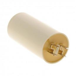 Condensateur de démarrage 30µF