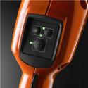 Débroussailleuse à batterie 536LiLX HUSQVARNA