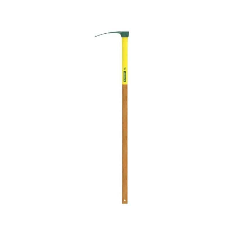 Houe 14cm douille ovale Duopro Em bois 130 cm Leborgne