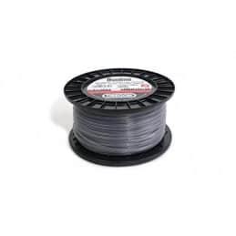 Fil débroussailleuse Duoline 3,0 mm 120m OREGON 106504E