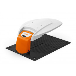 Toit de protection AIP 602 STIHL