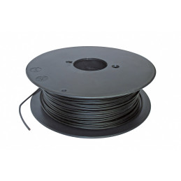Câble périphérique ARB 151 STIHL