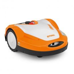 Robot tondeuse RMI632PC STIHL