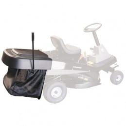 Bac de ramassage tracteur tondeuse Murray 247930X50