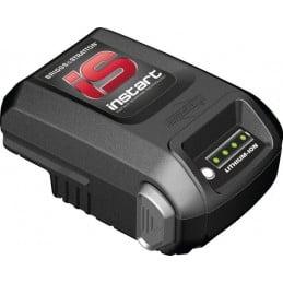 Batterie lithium Briggs et Stratton Instart 10.8V, 1.45 Ah, 593560