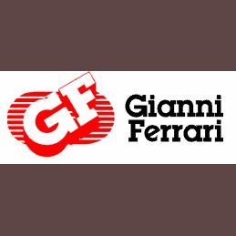 Contacteur à clé, Gianni Ferrari / Bieffebi 00777800222