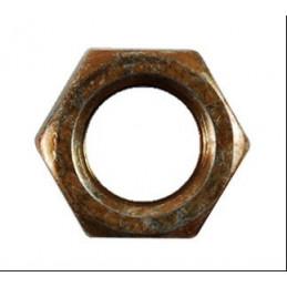 Ecrou de rotule MTD 712-0141, 7120141, 712-0241, 7120241