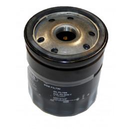 Filtre à huile hydraulique 25 microns , Gianni Ferrari / Bieffebi 00777650058