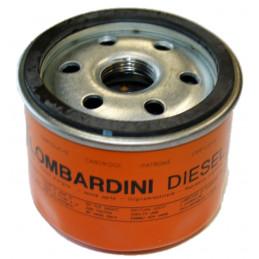 Filtre à Huile moteur Lombardini, Gianni Ferrari 00.32.02.0030 et Bieffebi 00777650023