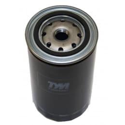 Filtre à huile moteur, tracteur TYM, Y2654407