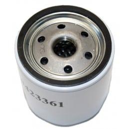 Filtre à huile pour transmission hydrostatique, Gianni Ferrari / Bieffebi 93400423361