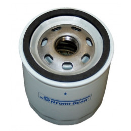 Filtre à huile pour transmission hydrostatique, Gianni Ferrari / Bieffebi 00777650055