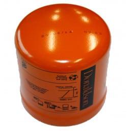 Filtre à huile pour transmission hydraulique, Gianni Ferrari / Bieffebi 00777650060