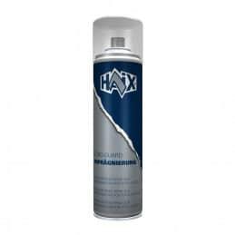 HAIX aerosol hydrofuger 1 Boîte (Pq 12 Pc) 900500