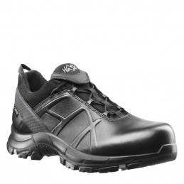 HAIX BLACK EAGLE SAFETY 50 LOW UK 80 TAILLE 42 6200018