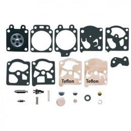 Kit membrane carburateur Walbro K20WAT, K20-WAT