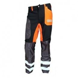 Pantalon de débroussaillage Taille 2Xl, 2954652Xl, 295465/2Xl OREGON