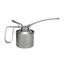 Burette métallique 250 ml SAMOA