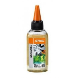 Lubrifiant Multioil Bio 50ml STIHL pour GTA26