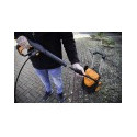 Nettoyeur haute pression YardForce EWU13A - 1800 Watts - 130 Bars
