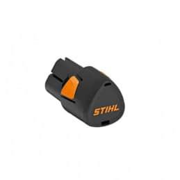 Batterie AS 2 STIHL
