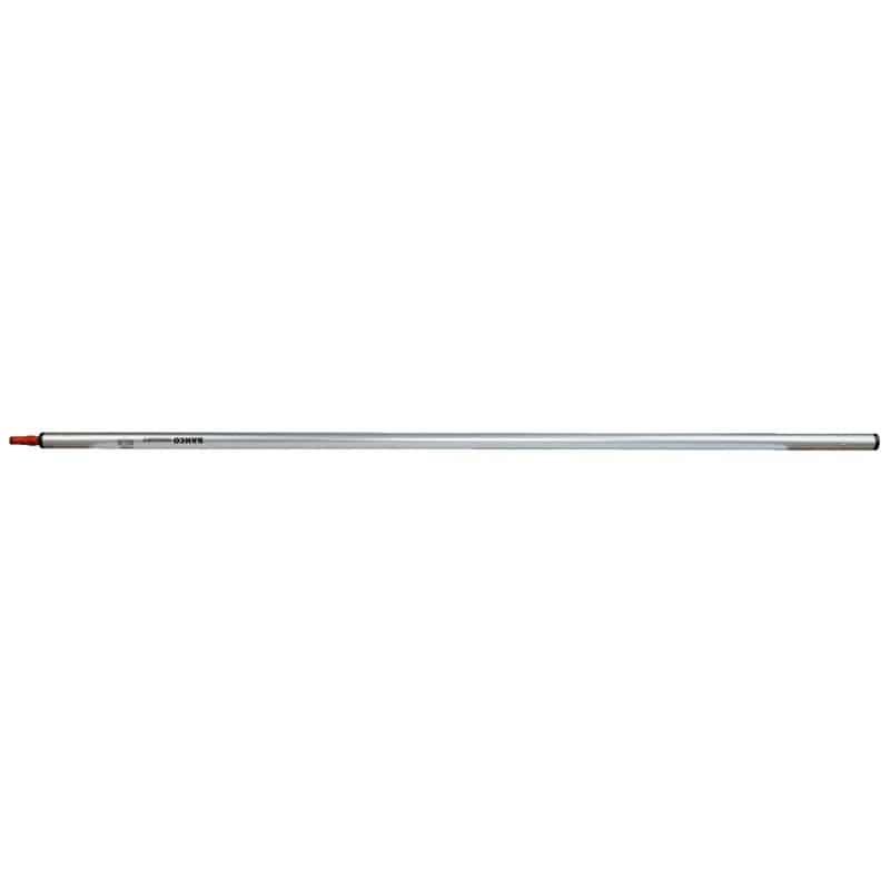 Perche aluminium extension 1870 mm ASP-1850 BAHCO