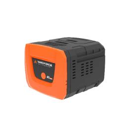 Batterie YardForce 40 V - 4 Ah - Carrée