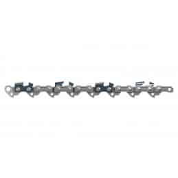 Chaines de tronçonneuse Low Profile 91VXL040E X 2 OREGON