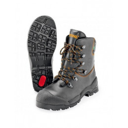 STIHL Chaussures anti-coupures Taille 45