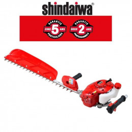 Taille-Haies HT320S Shindaiwa