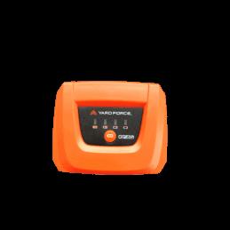 Batterie 40 V - 2,5 Ah - Cellule Samsung 25R - YARDFORCE YAFALG25