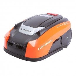 Tondeuse Robot YardForce LUV600Ri