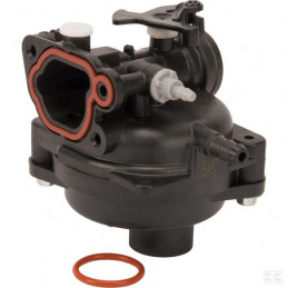 CARBURATEUR 595656 BRIGGS & STRATTON
