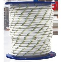Corde DBP - 10 mm x 100 m PORTABLE WINCH