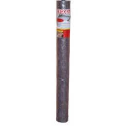 Rouleau de feutre absorbant 1x5m GECOSAC