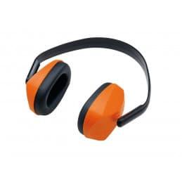STIHL Protège-oreilles Concept 23