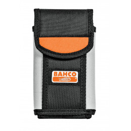 Pochette verticale pour téléphone portable BAHCO