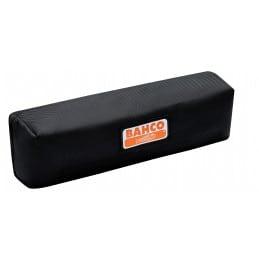 Pochette pour batterie BCL1B2