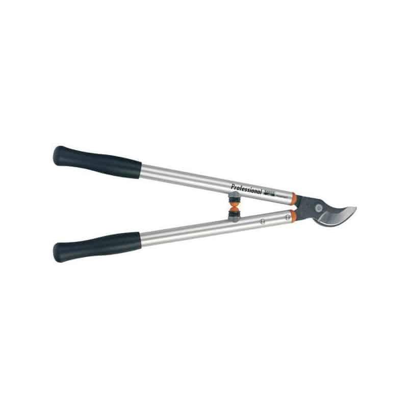 Ebrancheur Pro 50cm BAHCO