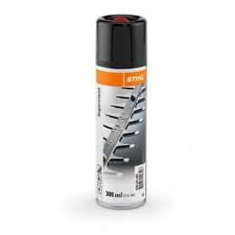 STIHL Superclean Anti-résine et lubrifiant 300ml