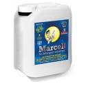 Savon Marcel 5L